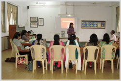 HRD--In-house-staff-training